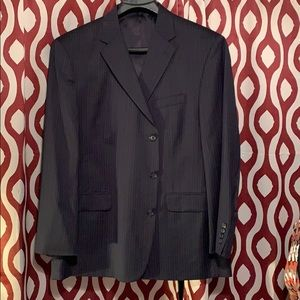 Suit (everything included)
